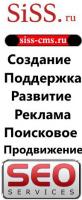 SiSS.ru