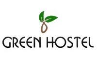 """Хостел """"Green Hostel"""""""