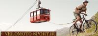 velomoto-sport.ru