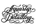 """Детейлинг """"Aquarius Detailing"""""""