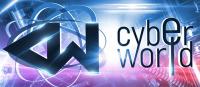 Cyber World (Москва)