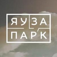 "Жилой комплекс ""Яуза Парк"""