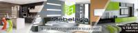 "Мебель на заказ ""Mebelaria"""