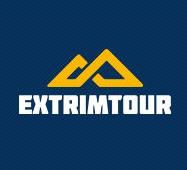 """Турклуб """"Extrimtour"""""""