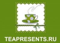 "Продажа чая ""TeaPresents.ru"""