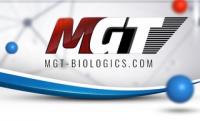 """Продукты генной инженерии """"MGT"""""""