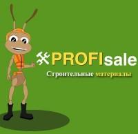 """Строительный супермаркет """"PROFIsale"""""""
