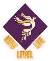 New Level Life