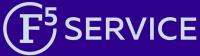 f5service.ru