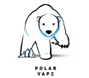 """Вейпшоп """"Polar Vape"""""""