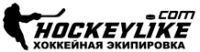 "Хоккейная экипировка ""Hockeylike.com"""