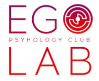 "psyhology club ""Ego Lab"""