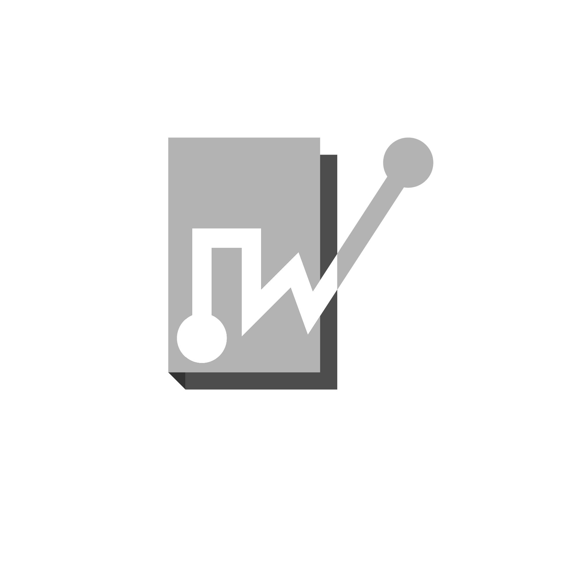 Логотип для интернет-портала фото f_1975a5ba2c95a15f.jpg