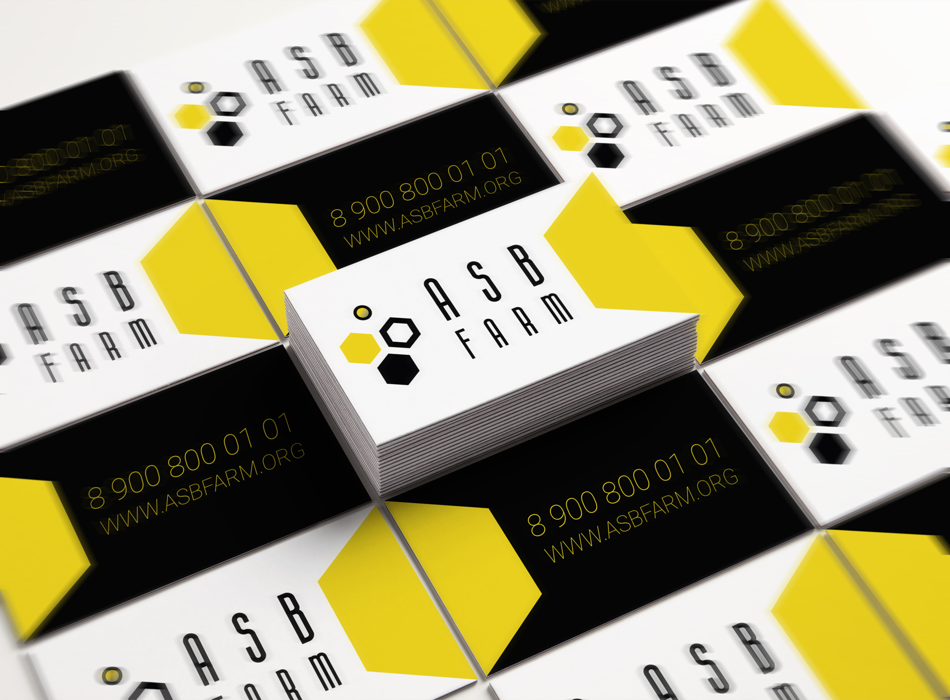 Разработка 3-4 видов логотипа фото f_2915a5a4d15a3a78.jpg