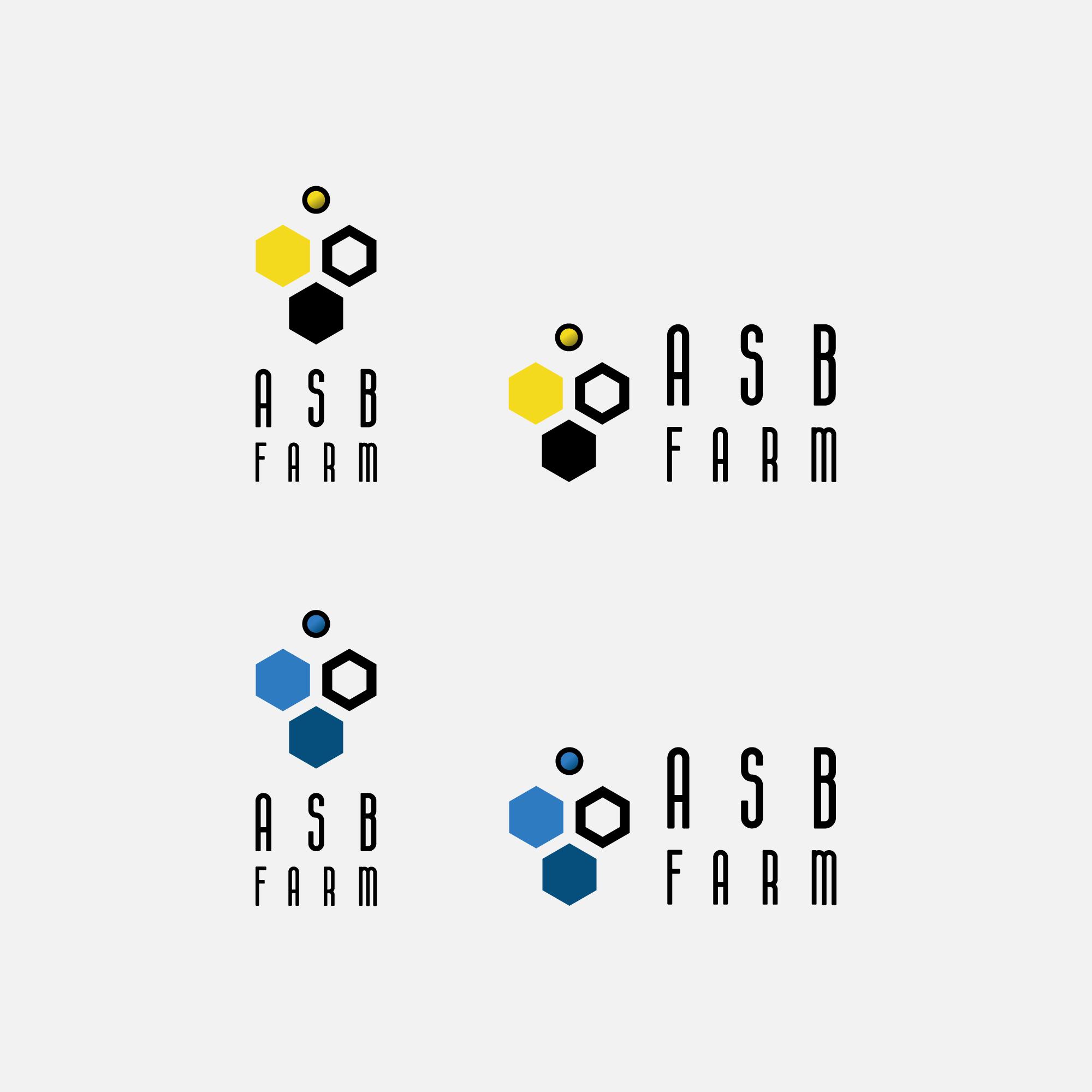 Разработка 3-4 видов логотипа фото f_4665a5a4d1049acc.jpg