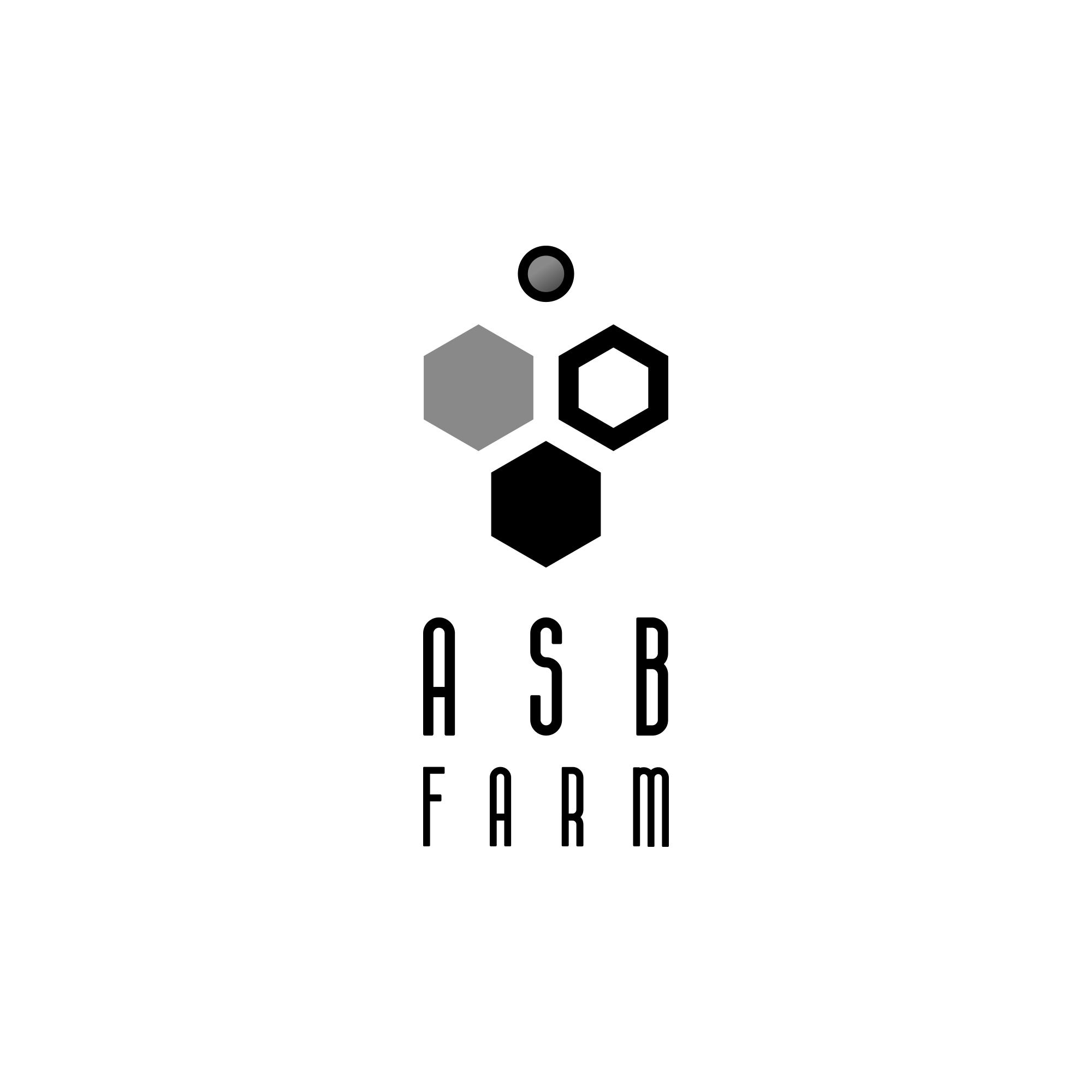 Разработка 3-4 видов логотипа фото f_5685a5a4d0874e84.jpg