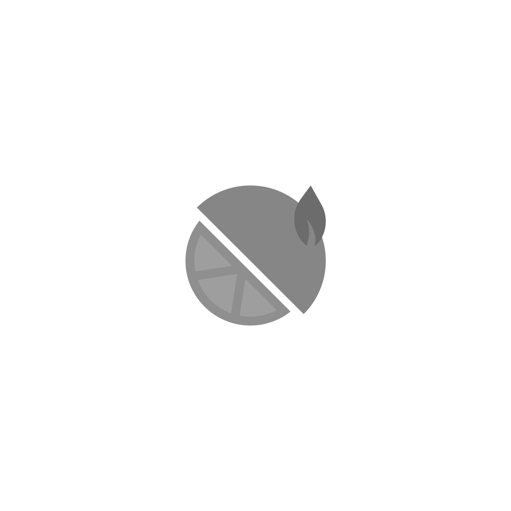 Логотип и фирменный стиль фото f_6195a638370e97ab.jpg