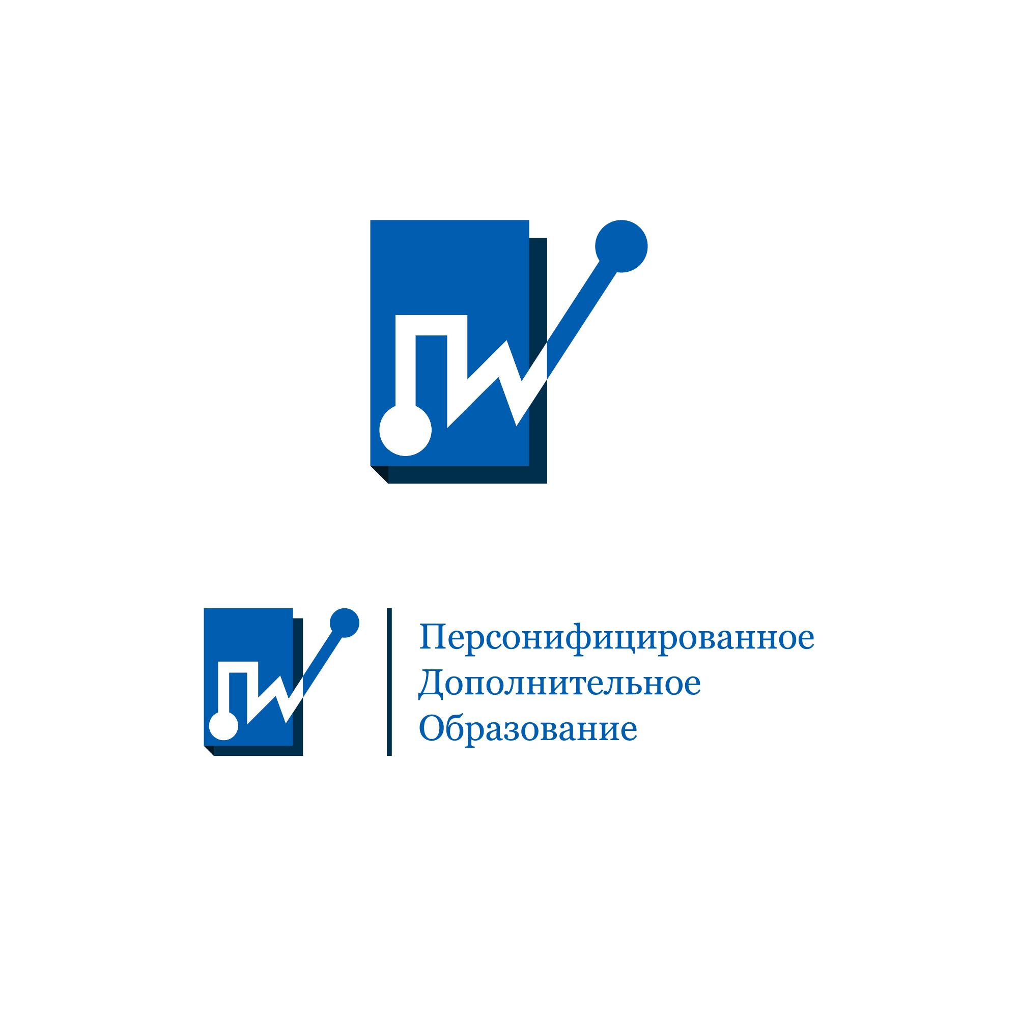 Логотип для интернет-портала фото f_8185a5ba2ce829c0.jpg