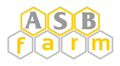 Разработка 3-4 видов логотипа фото f_3145a5d0491de99e.jpg