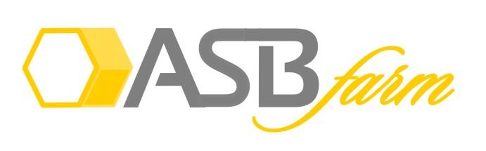 Разработка 3-4 видов логотипа фото f_9745a5cfdf96751f.jpg