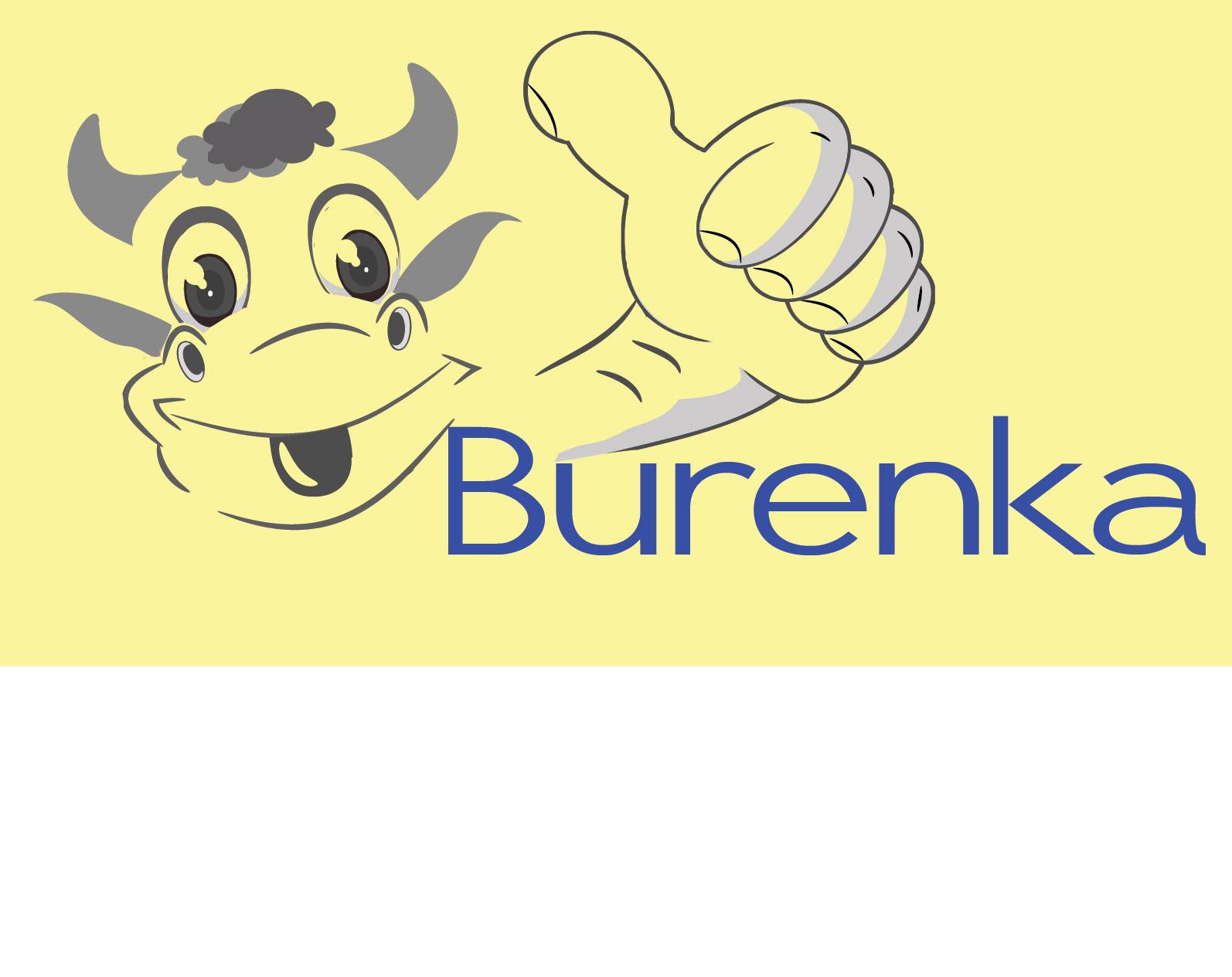 Логотип для Бургерной с Пекарней фото f_8755e1620da439cc.jpg