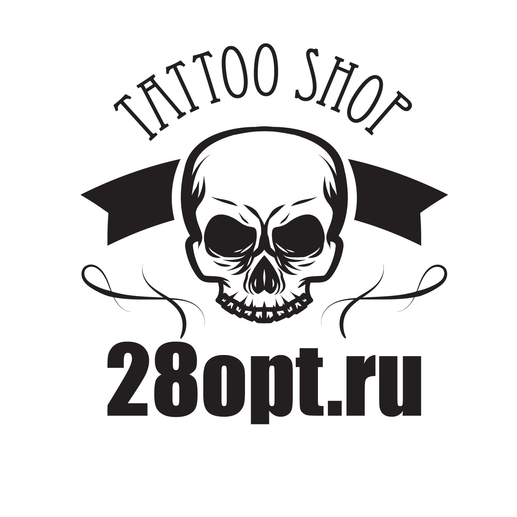 Редизайн стиля сувенирной продукции фото f_3965a4c092321182.jpg