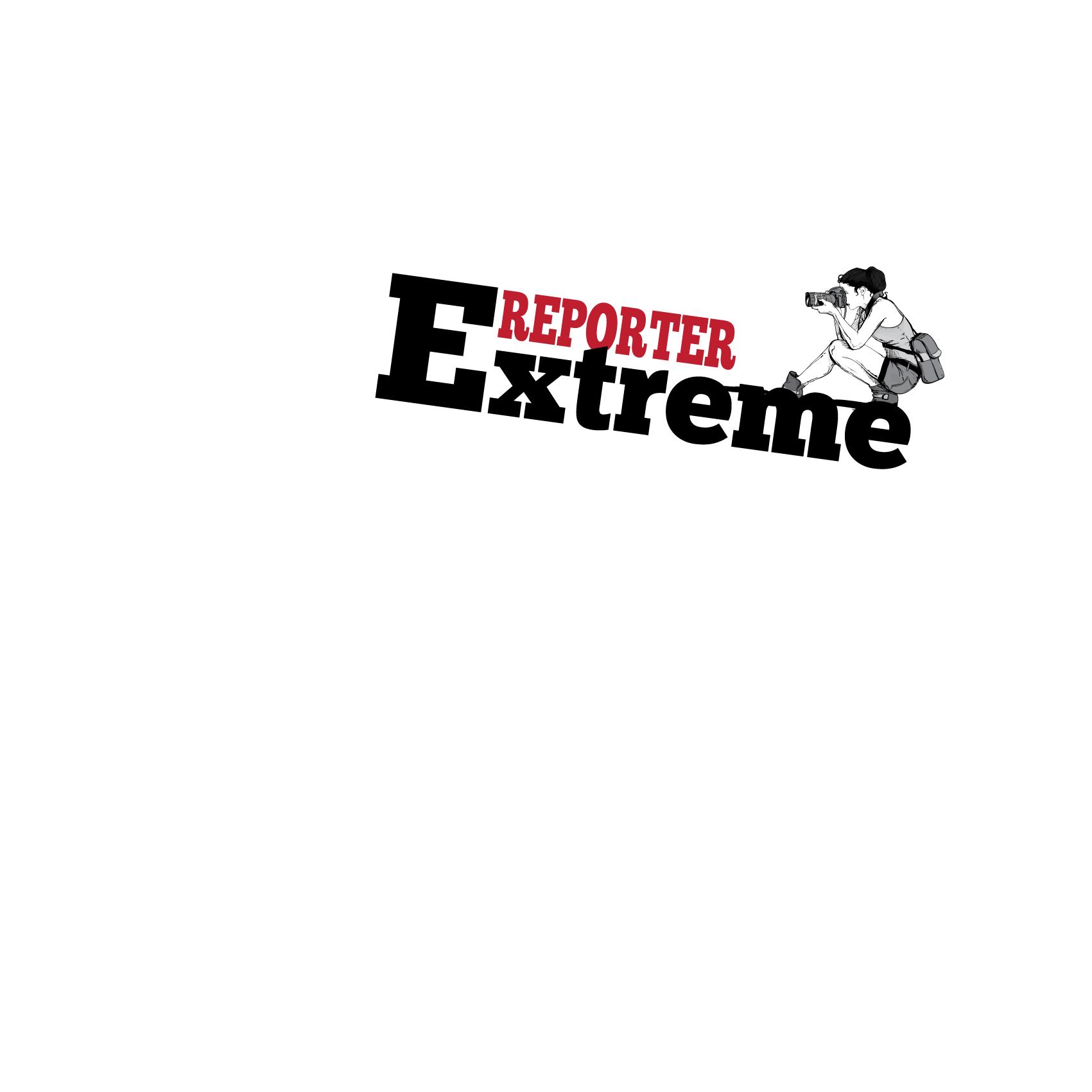 Логотип для экстрим фотографа.  фото f_5755a53742d16fc3.jpg