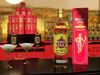 Рекламный ролик Havana Club