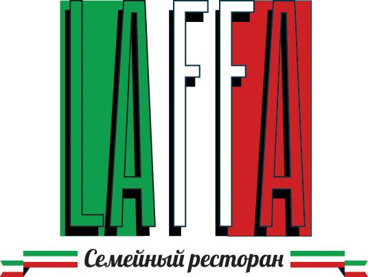 Нужно нарисовать логотип для семейного итальянского ресторан фото f_721554bc028afc1f.jpg