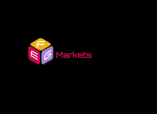 Разработка логотипа Forex компании фото f_5033a20c73454.png