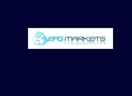 Разработка логотипа Forex компании фото f_5036ff2fc3130.png