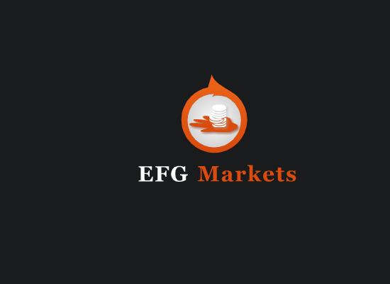 Разработка логотипа Forex компании фото f_503713ca3f3b3.png