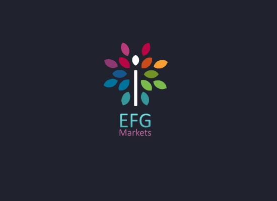 Разработка логотипа Forex компании фото f_5037157411e3b.png