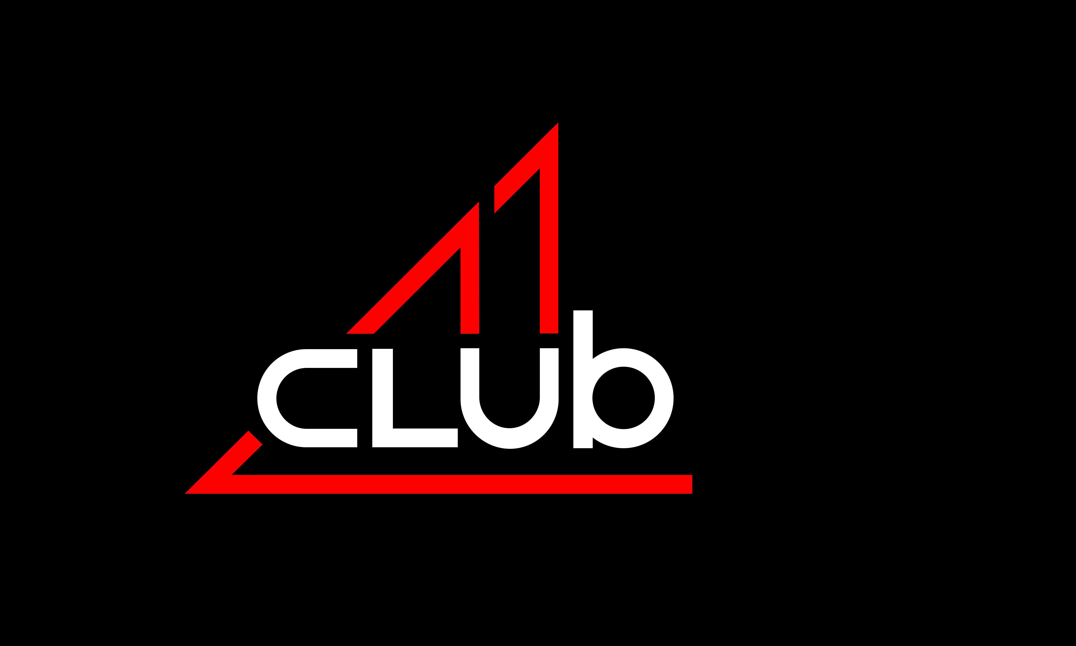 Логотип делового клуба фото f_1005f88263699387.jpg