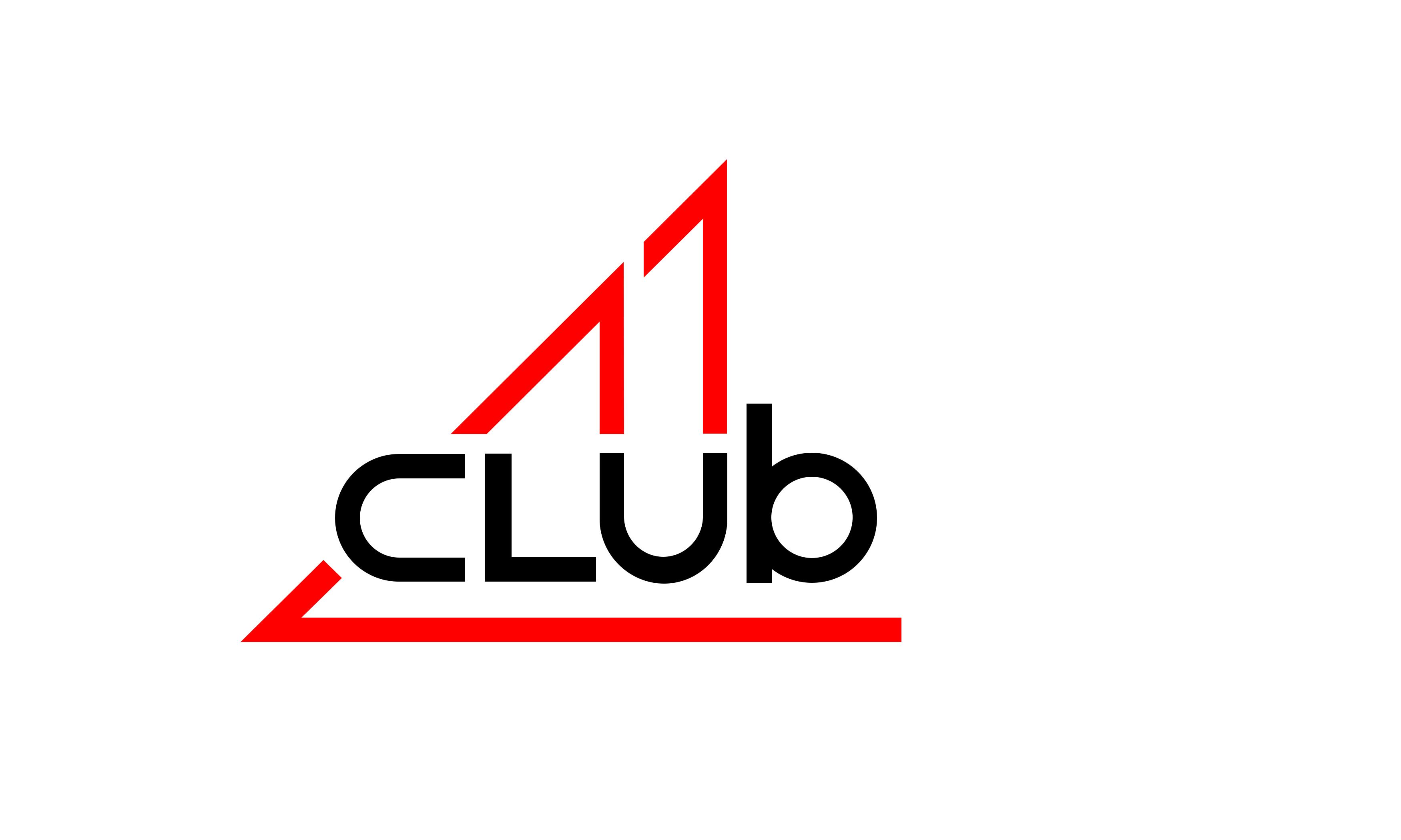 Логотип делового клуба фото f_1205f88264c42e82.jpg