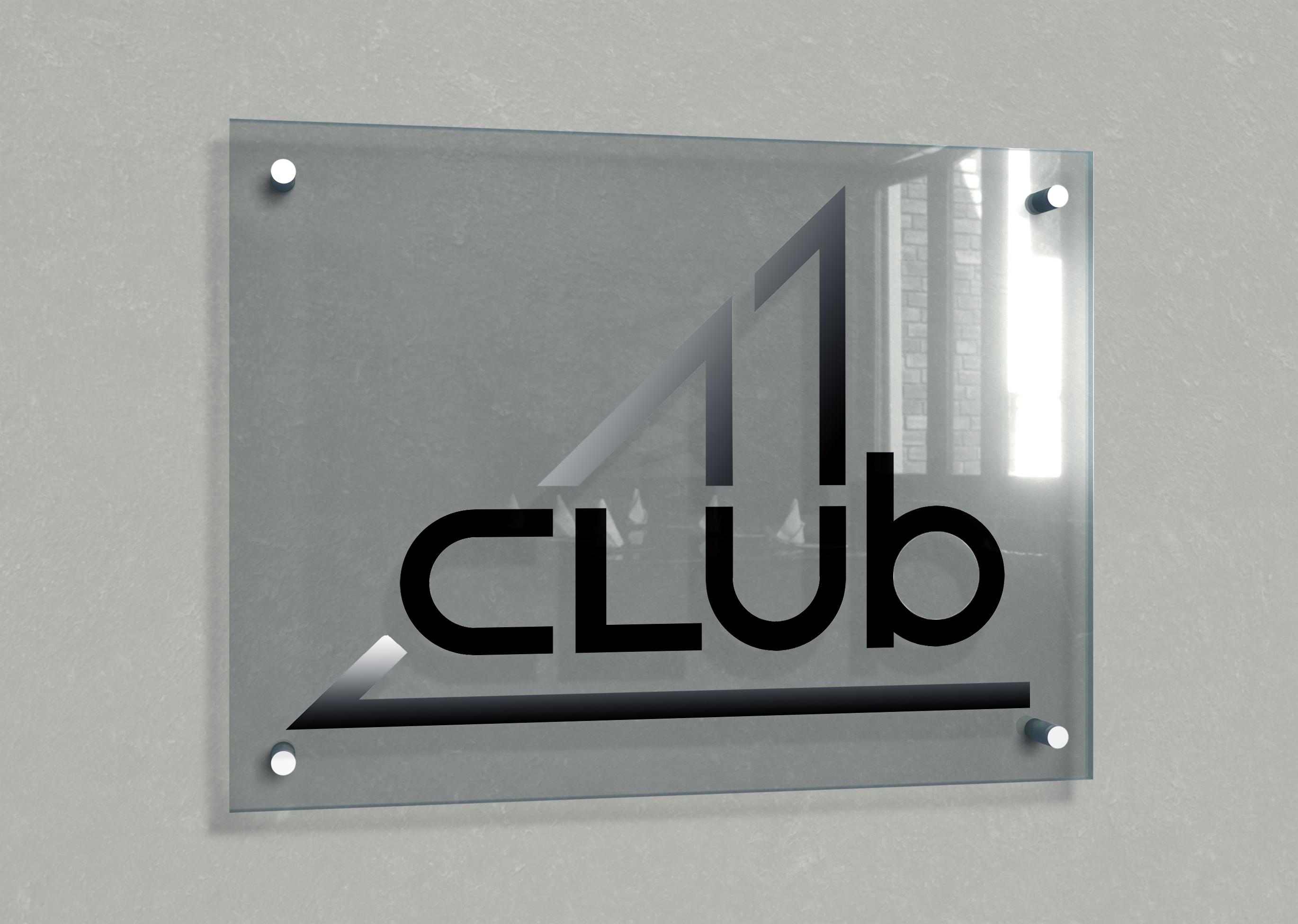 Логотип делового клуба фото f_4215f883c125af44.jpg