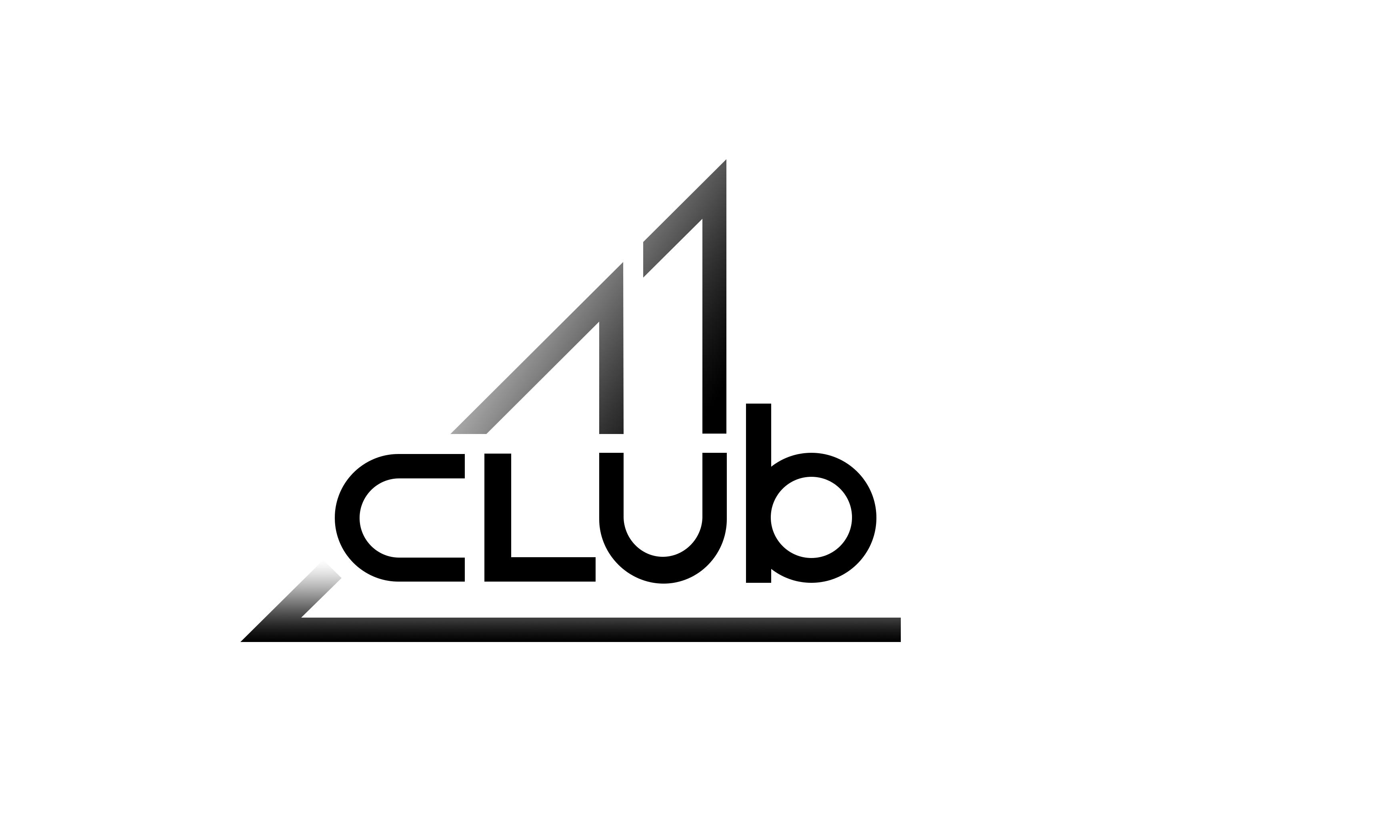 Логотип делового клуба фото f_4265f88262c339c6.jpg