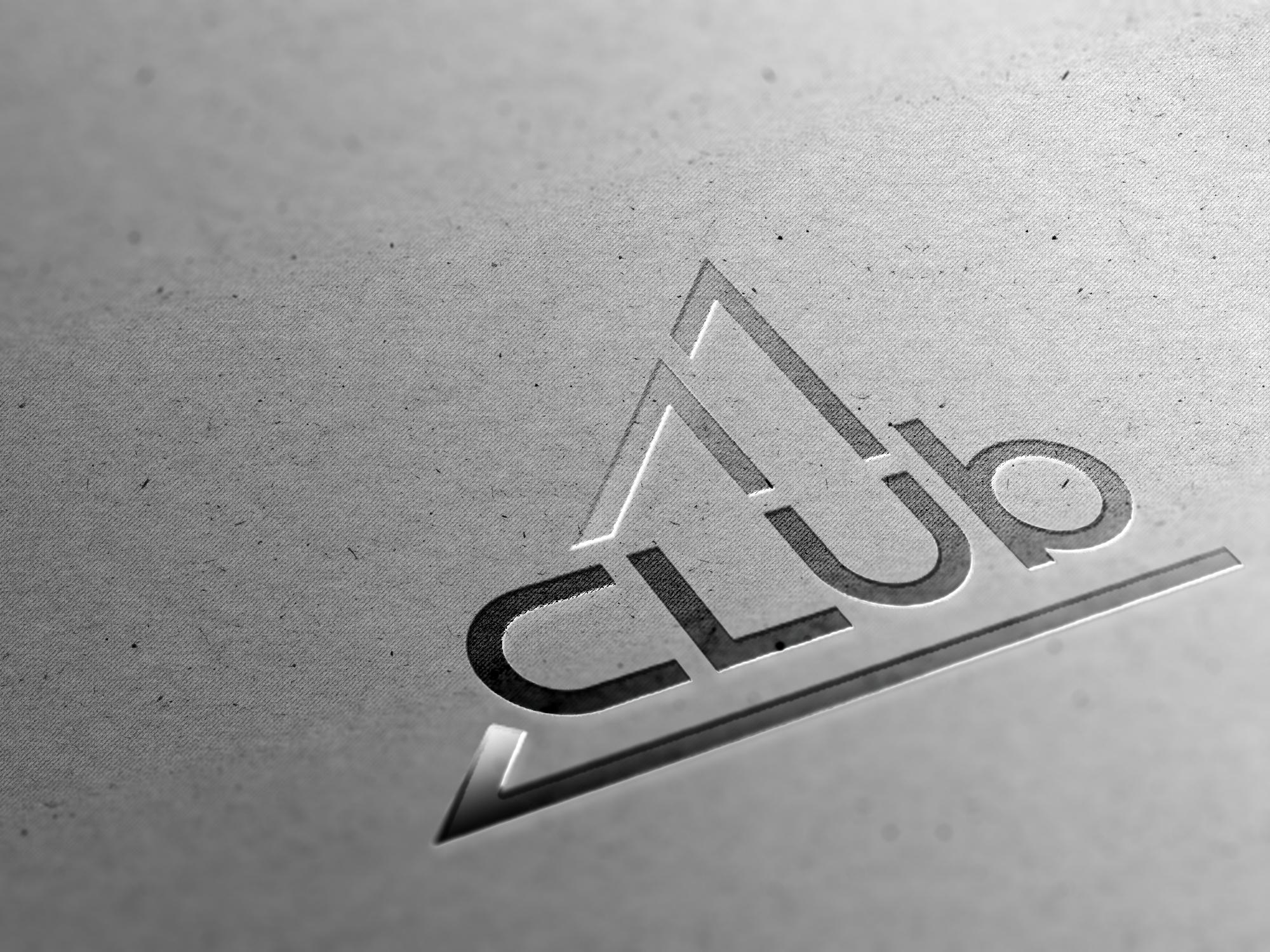 Логотип делового клуба фото f_6635f883c70aa62c.jpg