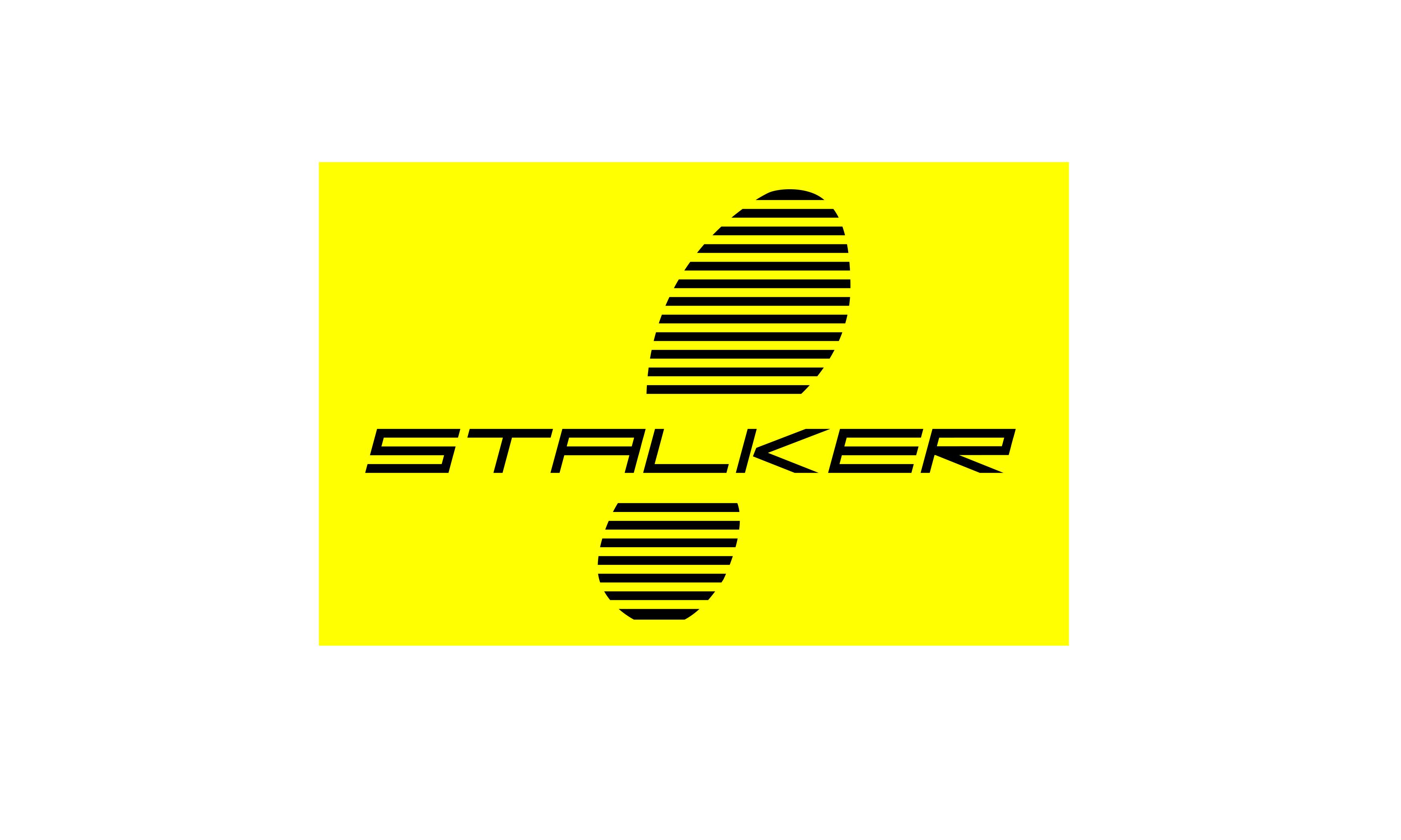 Разработать логотип для вездехода фото f_8645f8f38349ad64.jpg