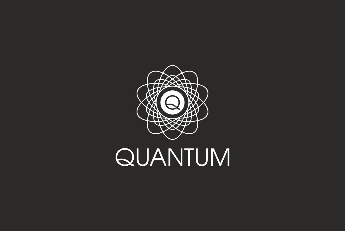 Редизайн логотипа бренда интеллектуальной игры фото f_2495bc4b3f6cd75a.png