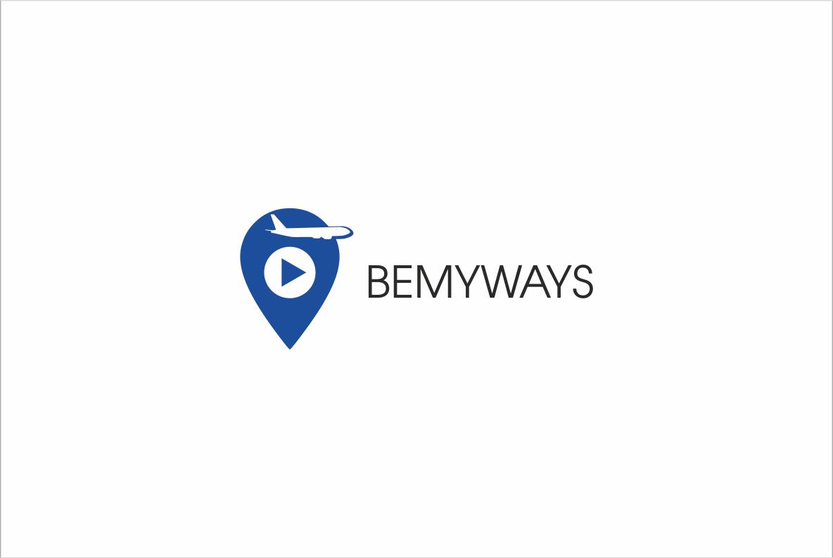 Разработка логотипа и иконки для Travel Video Platform фото f_3795c38230e85384.png