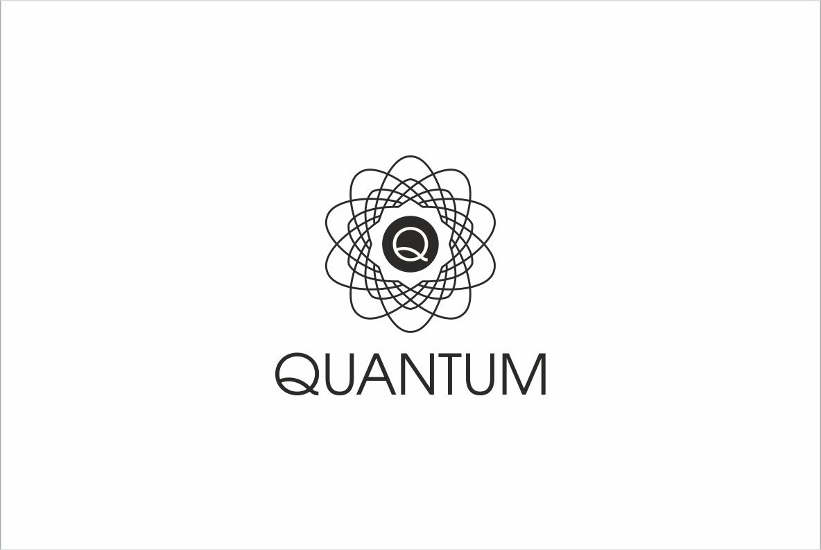Редизайн логотипа бренда интеллектуальной игры фото f_5105bc407fe78901.png