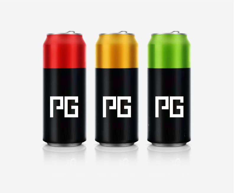 Логотип для Крафтовой Пивоварни фото f_5205cb461341d9b1.png