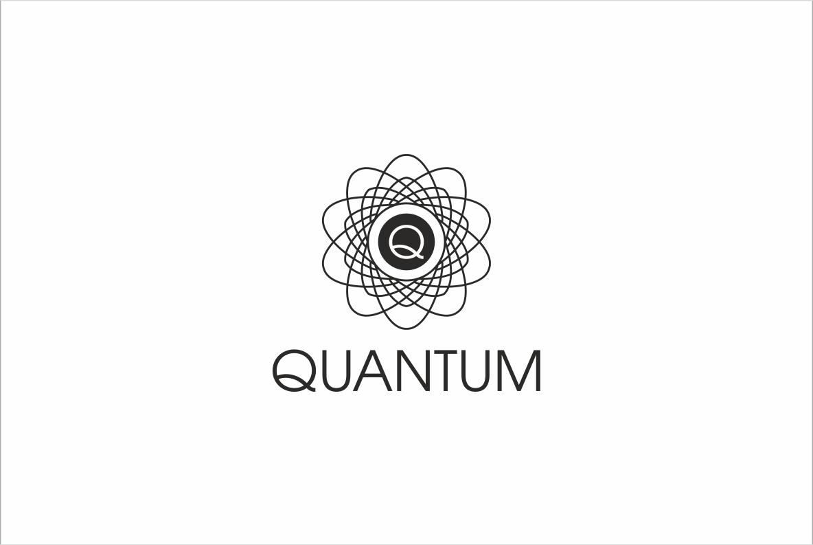 Редизайн логотипа бренда интеллектуальной игры фото f_6285bc4b3e4bb372.png