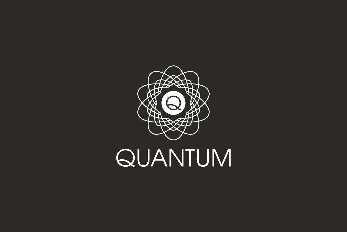 Редизайн логотипа бренда интеллектуальной игры фото f_7935bc4080d73bf9.png