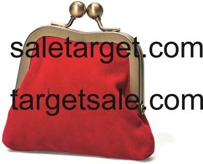 Создать название бренда фото f_25159bbf4c69028a.jpg