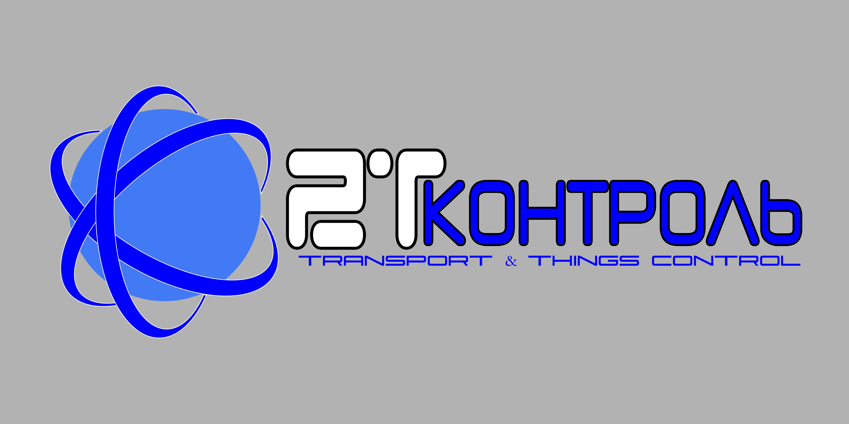 Разработать логотип фото f_8375e21e20f81bf2.jpg