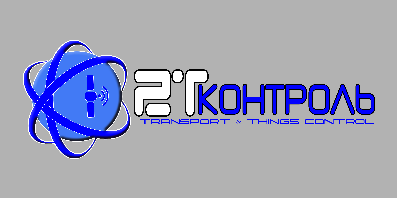 Разработать логотип фото f_8665e21e3df43585.jpg