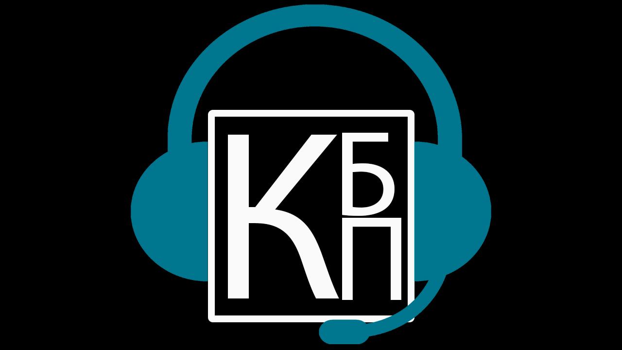 Разработка логотипа и фирменного стиля для КБ Прибой фото f_0725b2793eb897a3.jpg