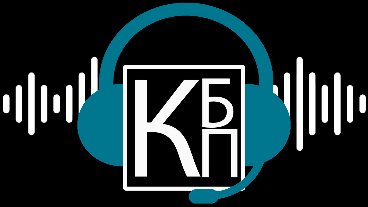 Разработка логотипа и фирменного стиля для КБ Прибой фото f_8045b279890c0432.jpg